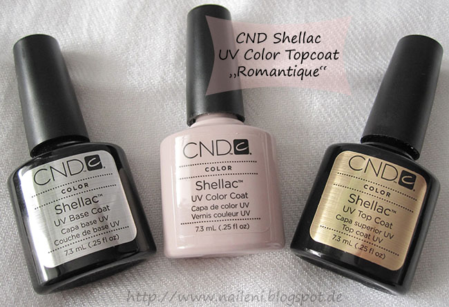 nails reloaded cnd shellac uv nagellack. Black Bedroom Furniture Sets. Home Design Ideas