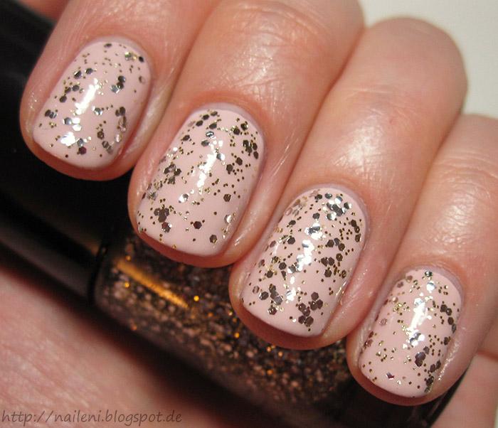 nails reloaded nagellack catrice golden leaf top coat. Black Bedroom Furniture Sets. Home Design Ideas