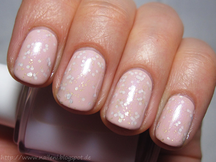 Nails reloaded nageldesign golden sandwich for Nageldesign matt