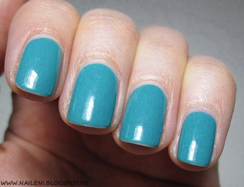 Nails Reloaded - [Nagelpflege] Nagellack Entfernen