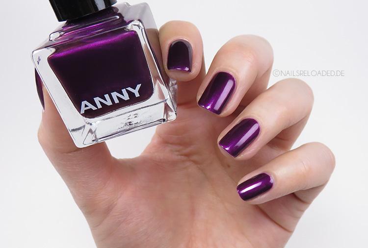 Anny - 199.50 royal cupcake