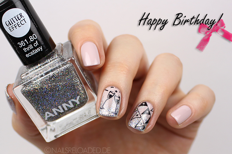 http://www.nailsreloaded.de/2016/02/nageldesign-happy-birthday-anny.html