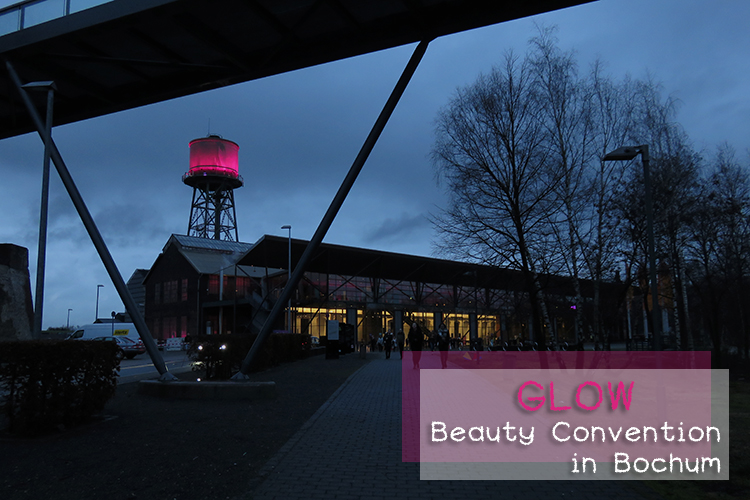 http://www.nailsreloaded.de/2016/02/event-glow-beauty-convention-bochum.html