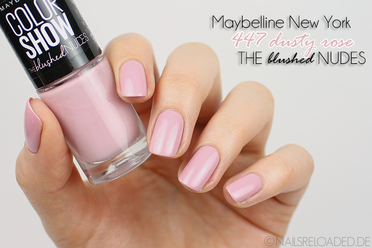 http://www.nailsreloaded.de/2016/02/nagellack-maybelline-new-york-447-dusty-rose.html