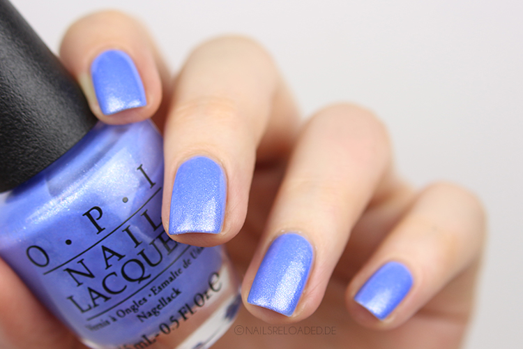 OPI - Show Us Your Tips!