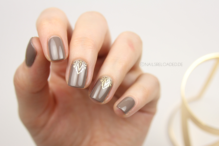 Nails Reloaded Nageldesign Mother S Day