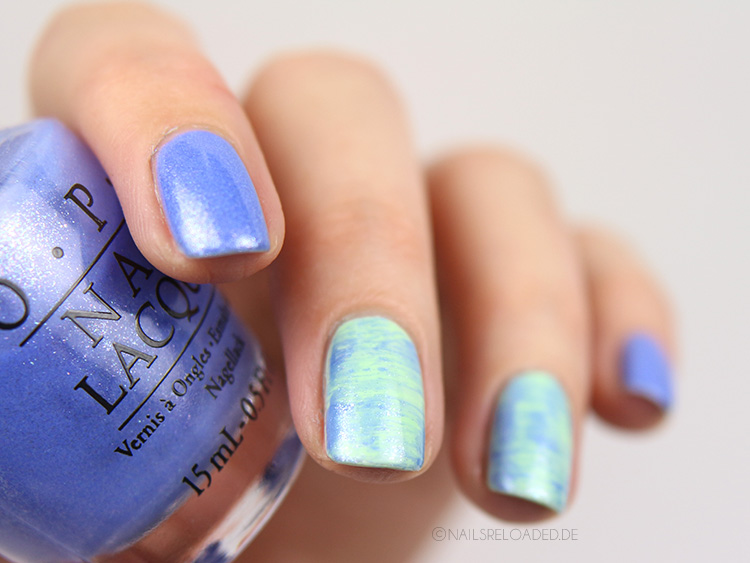 nagellack opi show us your tips