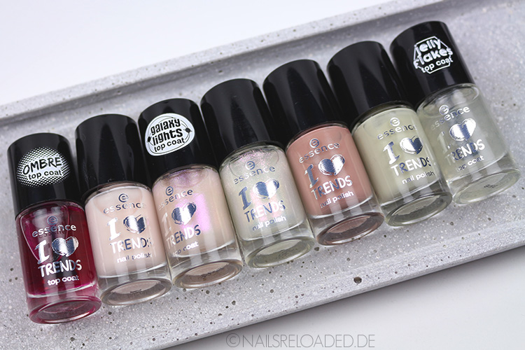 essence adventskalender flops