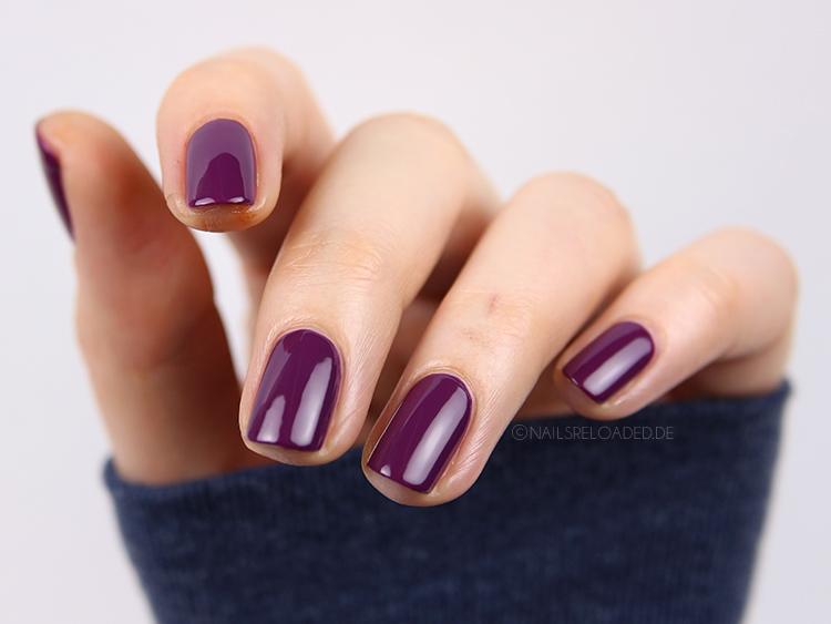 edding laque 172 versatile violet