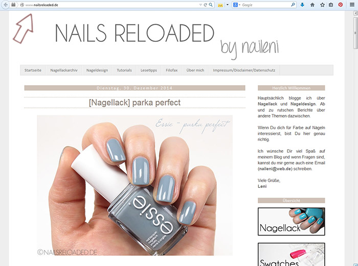 www.nailsreloaded.de