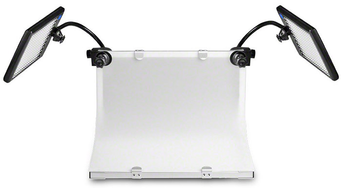Walimex - Makro Fototisch