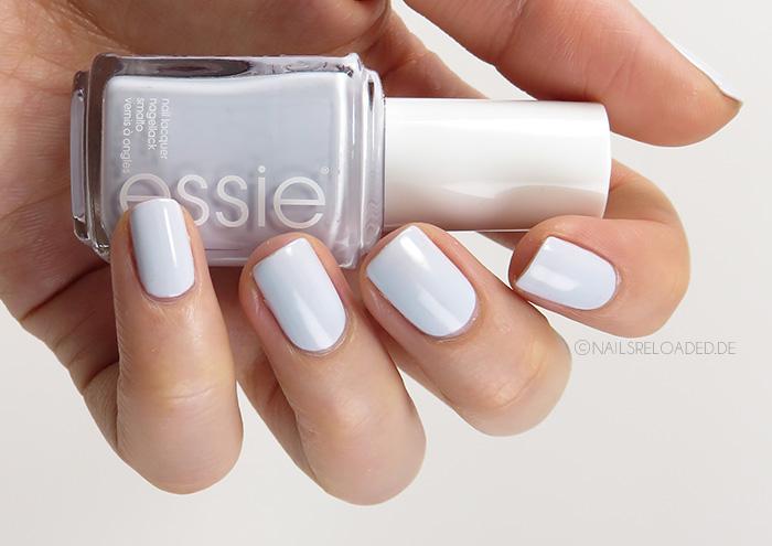 Essie - find me an oasis