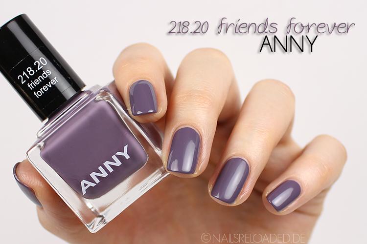 https://nailsreloaded.de/2016/02/nagellack-anny-21820-friends-forever.html