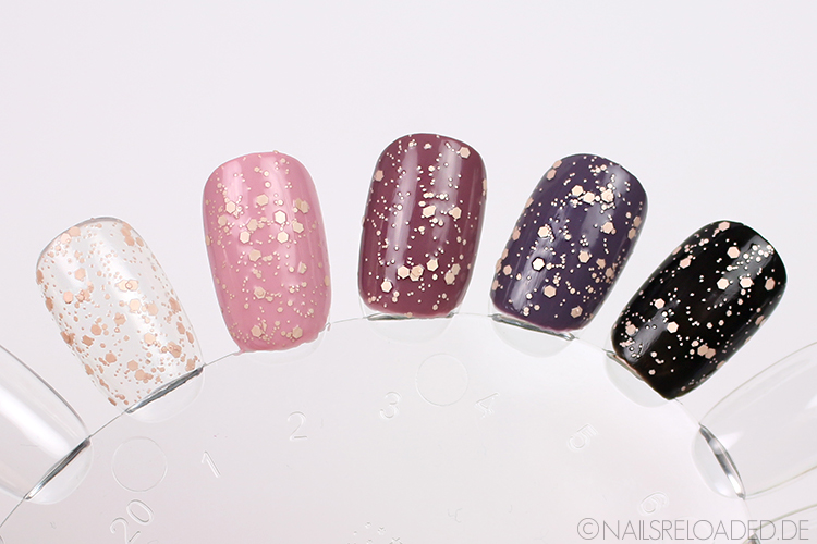 Maybelline New York - 450 crushed petals