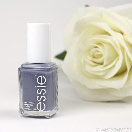 Essie - petal pushers