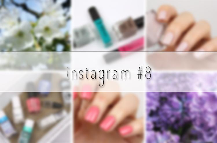 instagram #8