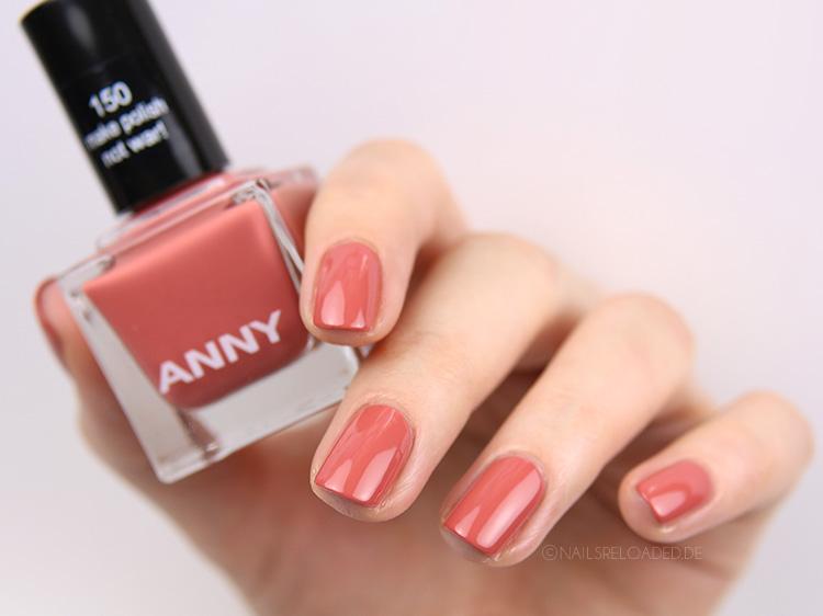 Anny revolution is on make polish not war