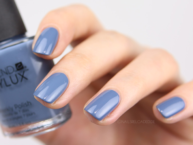 nagellack-cnd-vinylux-226-denim-patch-10