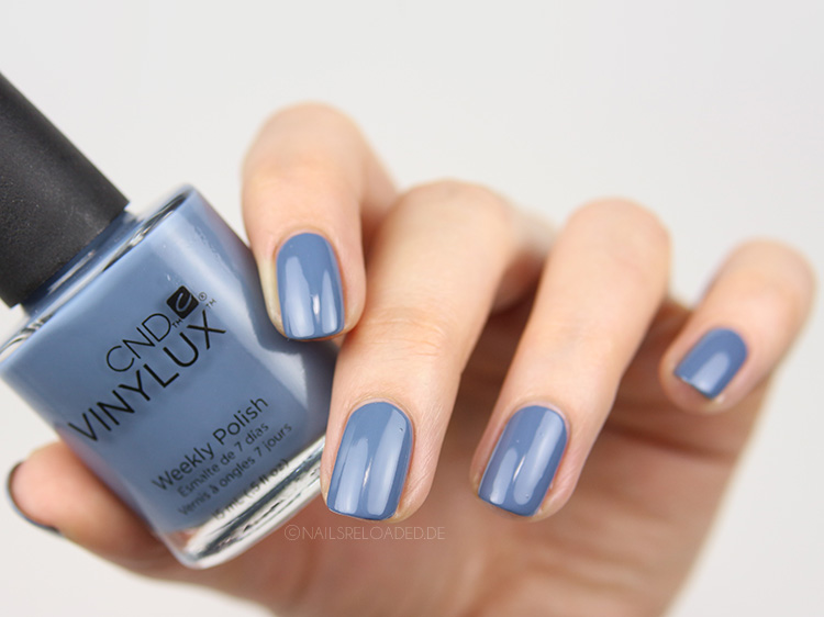 nagellack-cnd-vinylux-226-denim-patch-4