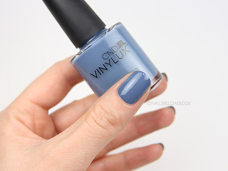 nagellack-cnd-vinylux-226-denim-patch-8