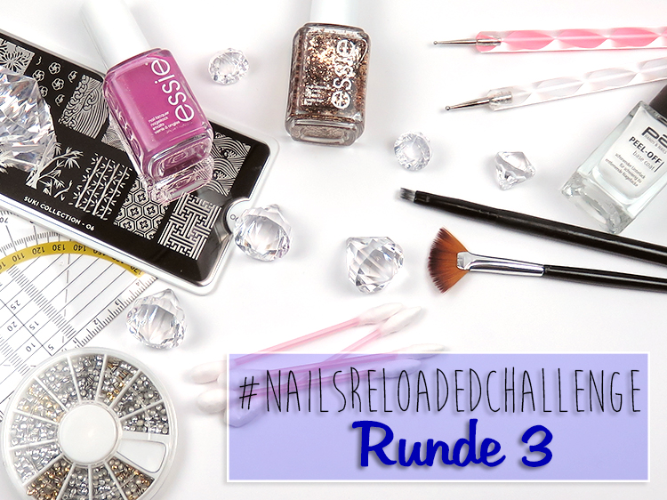nailsreloaded Challenge