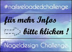 nageldesign challenge